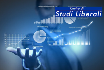 Chi ha paura dei big data?