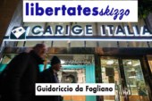 Bail out Carige